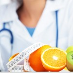 nutritionist cluj
