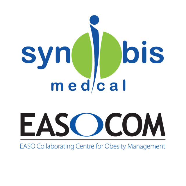 Synobis Medical